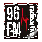 Radio Radio Active - 96.0 FM Karachi Online