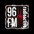 Radio Active - 96.0 FM