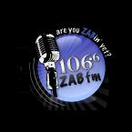 Zab FM 1066