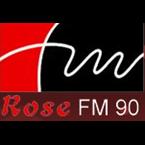 Rose FM - 90.0 FM Mirpur
