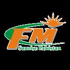 Sunrise FM 970