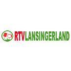 RTV Lansingerland 922