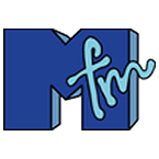 MFM - 104.1 FM Dnipropetrovs'k