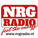 NRGRadio.nl (NRG HitRadio)