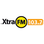 Xtra FM 1065