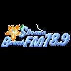 Shonan Beach FM 789