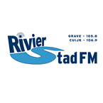 Radio Meander 1069