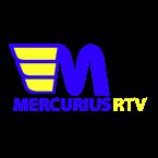 Radio Mercurius 1061