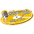 Vidkryte Radio - 102.5 FM
