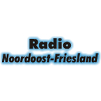 Radio Noordoost Friesland 1070