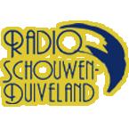 Radio Schouwen-Duiveland 1071