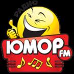 Юмор FM - 88.9 FM Saint Petersburg
