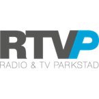 RTV Parkstad 1069