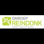 Radio Reindonk FM 1071