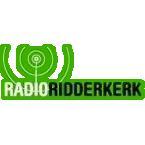 Radio Ridderkerk 1057
