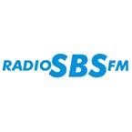 Radio SBS 955