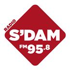 Radio Schiedam FM 1067