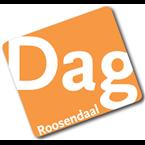 Radio Stad FM 1071
