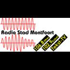 Radio Stad Montfoort FM 1068