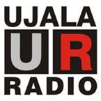 Ujala radio Suriname