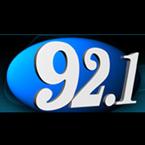 Radio Cielo FM - 92.1 FM Ciudad de Salta Online