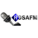 Rosa FM 1076