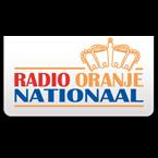 Royaal Radio FM 936