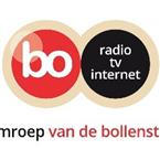 RTV Nens FM 1053