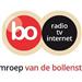 Bo - de omroep van de Bollenstreek (BO) - 105.3 FM