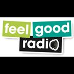 RTV Rijswijk Radio 1059