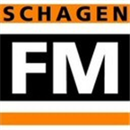 Streekradio Schagen FM 107.7 (Dutch Music)