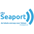 Seaport FM 107.8 (Top 40/Pop)