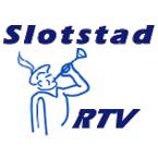 Slotstad RTV 1070