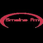 Smelne FM 1065