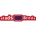 Stads Radio Breda 1073