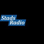 Stads Radio Delft FM 1063