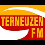 Terneuzen FM 1078