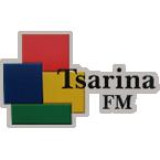 Tsarina FM 1049