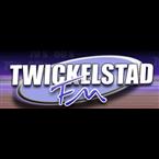 Twickelstad FM 881