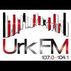 Urk FM 1070