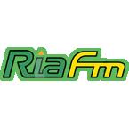 Ria FM Female 988
