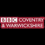 BBC Coventry & Warwickshire - 94.8 FM Meriden
