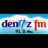 Deniz FM - 91.8 FM