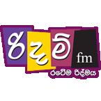 Radio Rhythm FM - 100.7 FM Colombo Online
