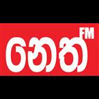 Radio Neth FM - 105.9 FM Colombo Online