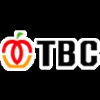 TBC Dream FM 993