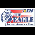 AFN Eagle FM - 88.5 FM Yongsan