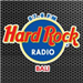 Hard Rock Radio Bali (PM8FWA) - 87.8 FM