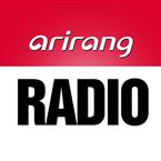 Arirang FM 887