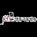 FEBC Yeongdong FM 901